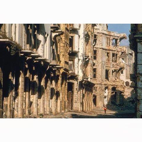 بيروت ١٩٩٤ ،