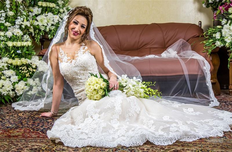 Ali and Tamara's wedding lebanese lebanon myphoto myphotographer ...