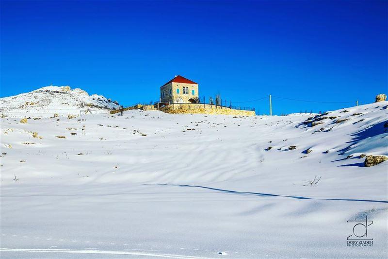 Home alone doryziadehphotography insta_lebanon whatsuplebanon ...