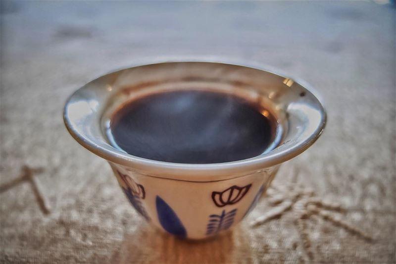 صباح الخيرGood Morning Bonjour livelovebeirut livelovelebanon ...