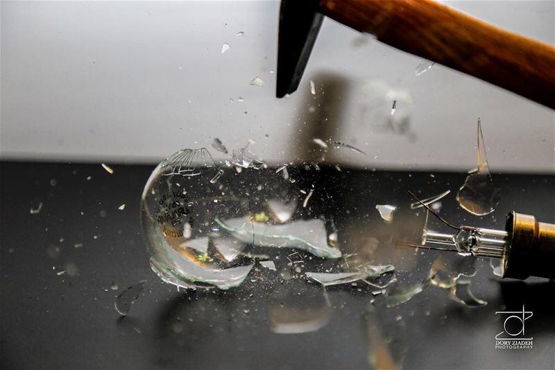Freeze the motion photographyislifee photographer photoshoot freeze ...