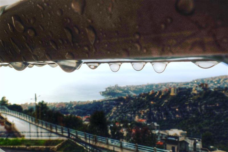 Rainy day !!! myphotography myphoto like4like like4likes likeforlike ...