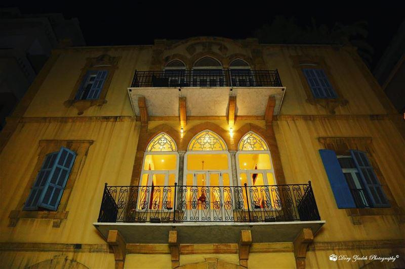 old house beirut lebanon lebanese sayfe sayfevillage instalebanon ...