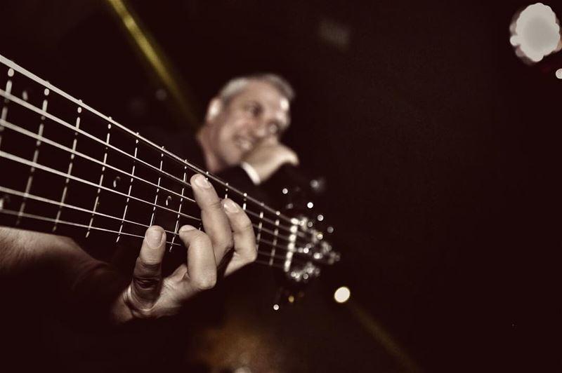 Keep Calm and Play Guitar guitar guitarist music base singer soft ...