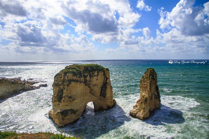 Good morning Beirut day lebanese lebanon life lebanonsports ...