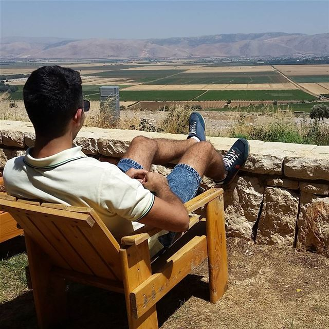 TWO DAYS IS NOT ENOUGH TIME FOR A WEEKEND😎 livelovebekaa ... (Tawlet Ammiq)