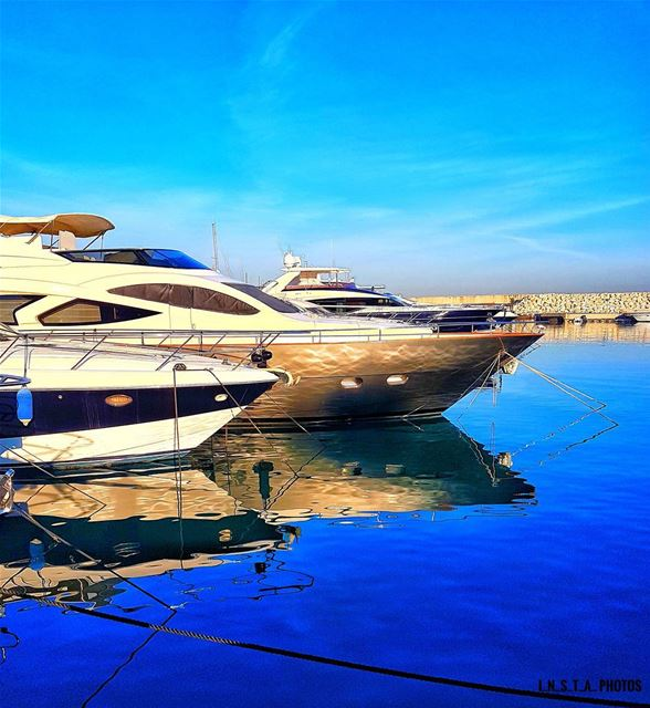 yacht yachtlife luxuryboat luxurylife yachting beirutyachtclub ...