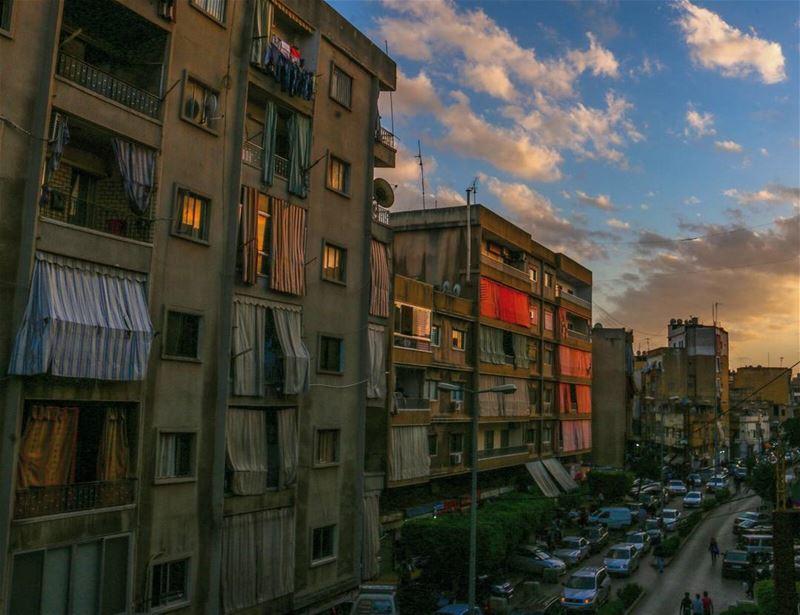 souwarfromlebanon amazinglebanon beautifullebanon ig_lebanon ig_leb ... (Beirut Bourj Hammoud)