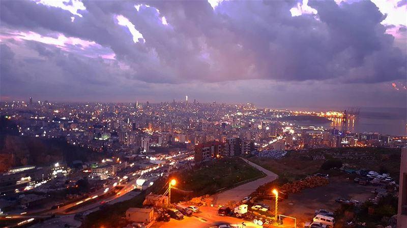 souwarfromlebanon amazinglebanon beautifullebanon ig_lebanon ig_leb ...