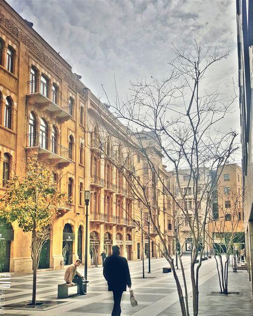 BeirutSouks DT Beirut Lebanon souwarfromlebanon amazinglebanon ... (Beirut Souks)