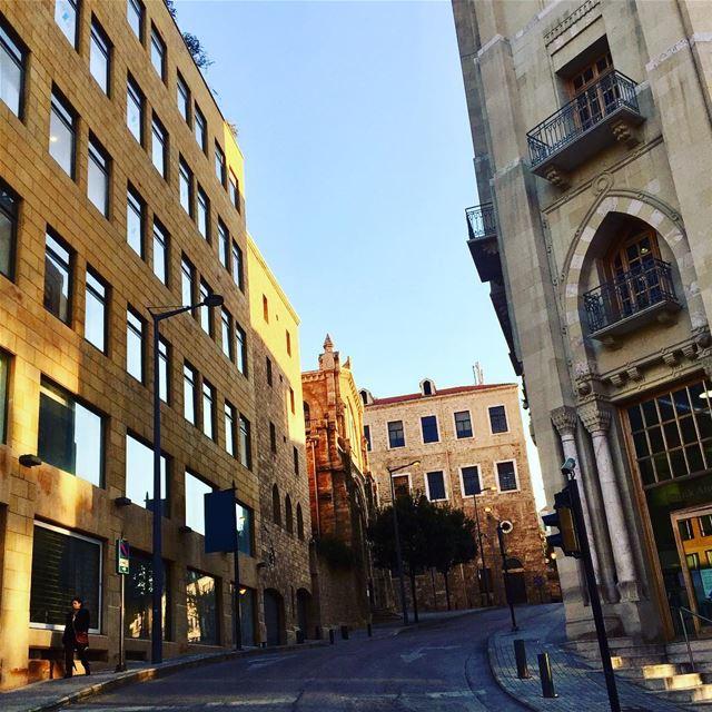 Lebanon beirut livelovelebanon livelovebeirut insta_lebanon ... (Downtown Beirut)
