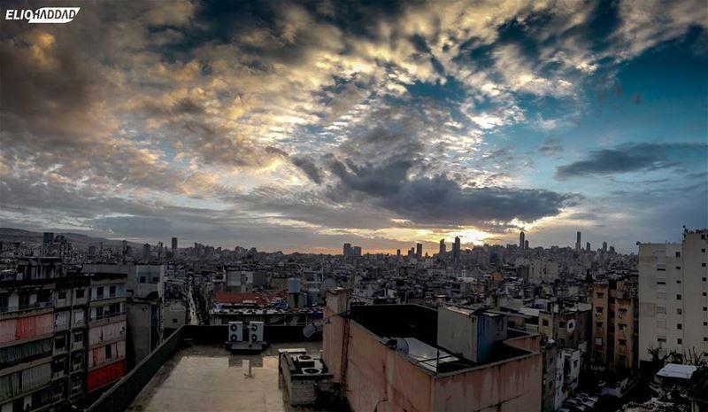 🇱🇧 MyLebanon 🇱🇧_________________________ Beirut Lebanon ...