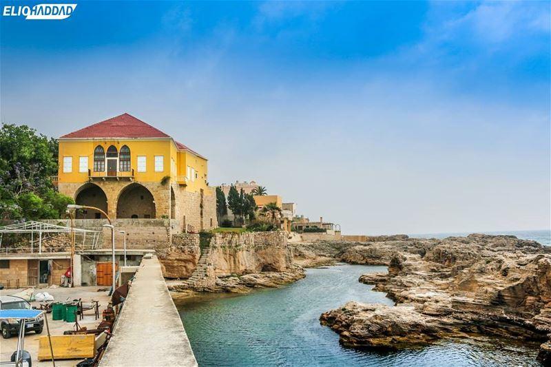 🇱🇧 MyLebanon 🇱🇧 Batroun Lebanon Sky city clouds lights colors ...