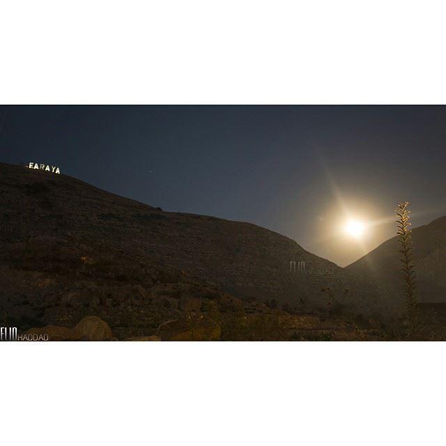 souwarfromlebanon amazinglebanon beautifullebanon ig_lebanon ig_leb ... (Faraya, Mont-Liban, Lebanon)