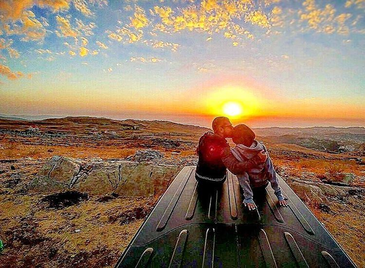 💑🌅 livelovelebanon meetlebanon goprophotography goproleb ...