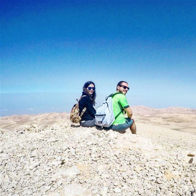 livelovelebanon kornetsawda hiking onthetopoftheworld 🗻 (Kornet El Sawda)
