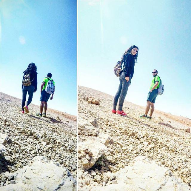 kornetelsawda onthetop hiking hikingadventures livelovelebanon 🌄 (Kornet El Sawda)