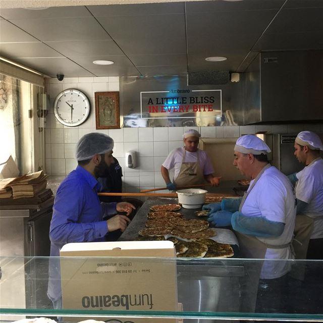 lebanon foodporn lebanesefood whatsuplebanon livelovejounieh ...