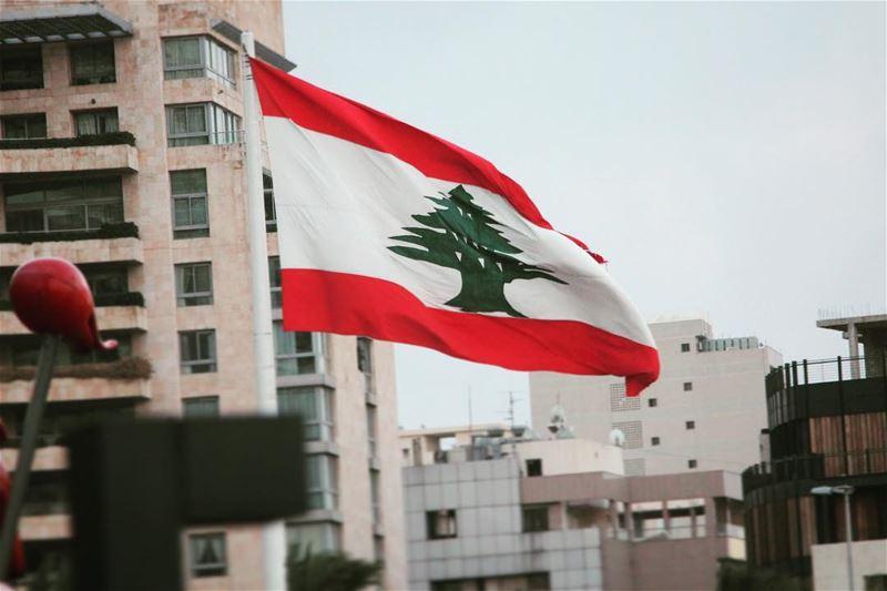 Morning Beirut.. lebanon lebanon_hdr ig_lebanon insta_lebanon ...