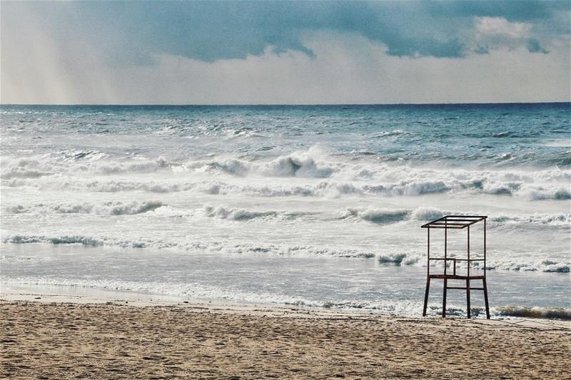 Storm lebanon lebanon_hdr ig_lebanon insta_lebanon wearelebanon ...