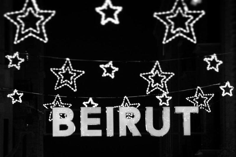 Beirut lebanon lebanon_hdr ig_lebanon insta_lebanon wearelebanon ...