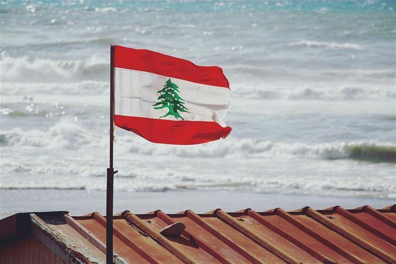 Morning Beirut lebanon lebanon_hdr ig_lebanon insta_lebanon ...