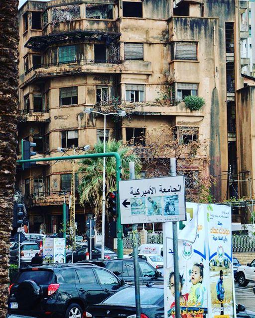 Random shot lebanon lebanon_hdr ig_lebanon insta_lebanon wearelebanon...