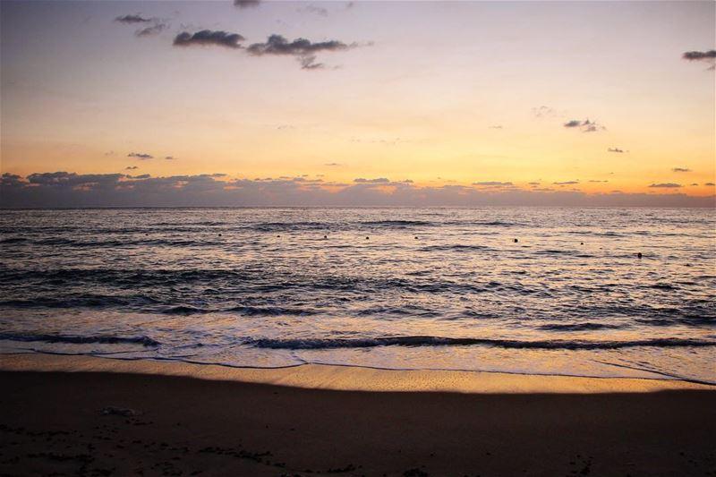 Till the next sunset... lebanon lebanon_hdr ig_lebanon insta_lebanon ... (Rmeileh)