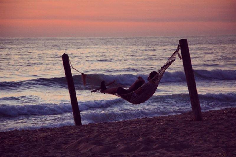 lebanon lebanon_hdr ig_lebanon insta_lebanon wearelebanon ... (Summer Beach)