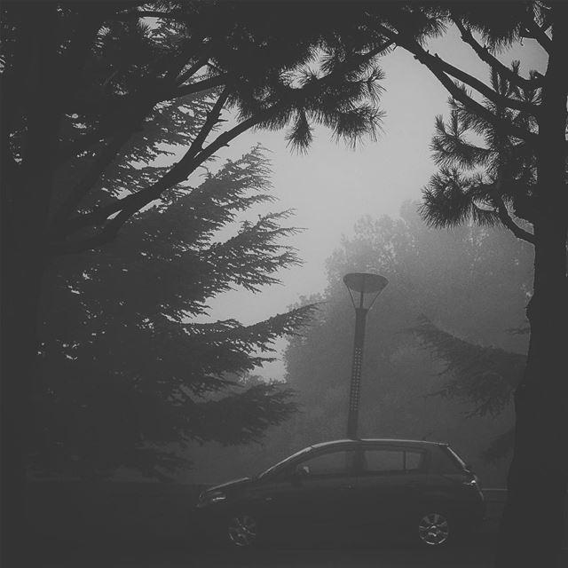 Dark mood... lebanon lebanon_hdr ig_lebanon insta_lebanon ...
