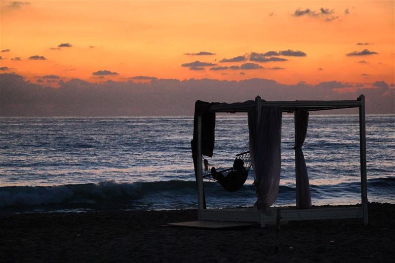 My kind of sunsets lebanon lebanon_hdr ig_lebanon insta_lebanon ...