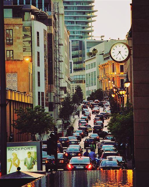 😍 lebanon lebanon_hdr ig_lebanon insta_lebanon wearelebanon ... (Downtown, Beirut, Lebanon)