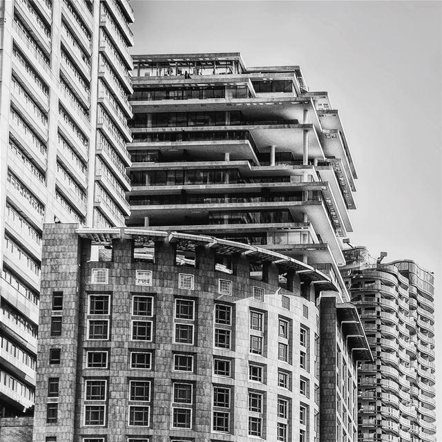 Architecture... lebanon lebanon_hdr ig_lebanon insta_lebanon ...