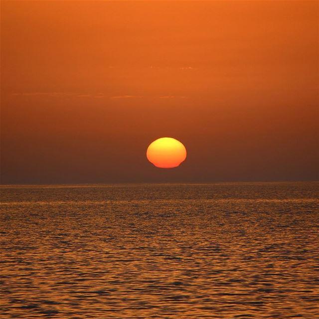My sunset.... lebanon lebanon_hdr ig_lebanon insta_lebanon ... (Beirut, Lebanon)
