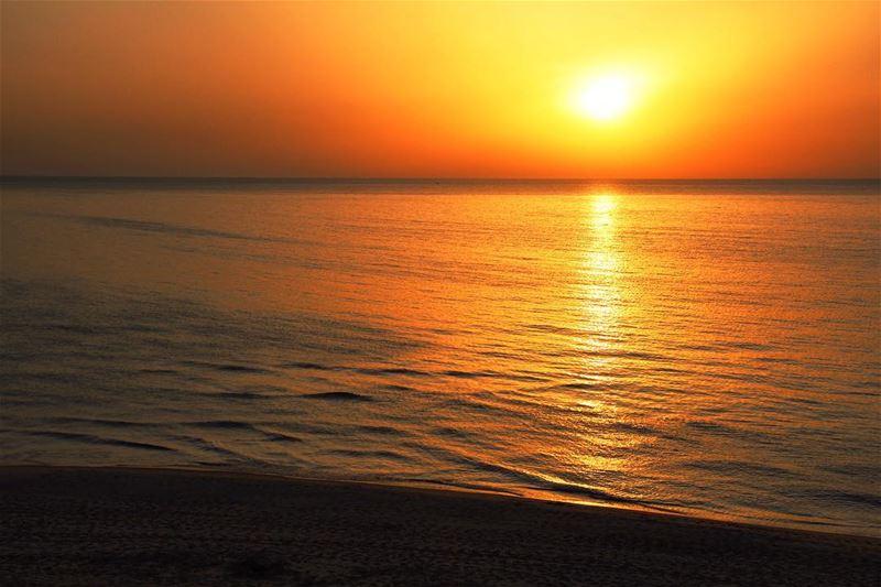 Love the calmness... lebanon lebanon_hdr ig_lebanon insta_lebanon ... (Beirut, Lebanon)