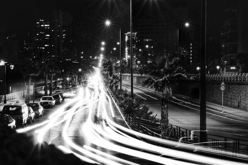 Night photography.. lebanon lebanon_hdr ig_lebanon insta_lebanon ...