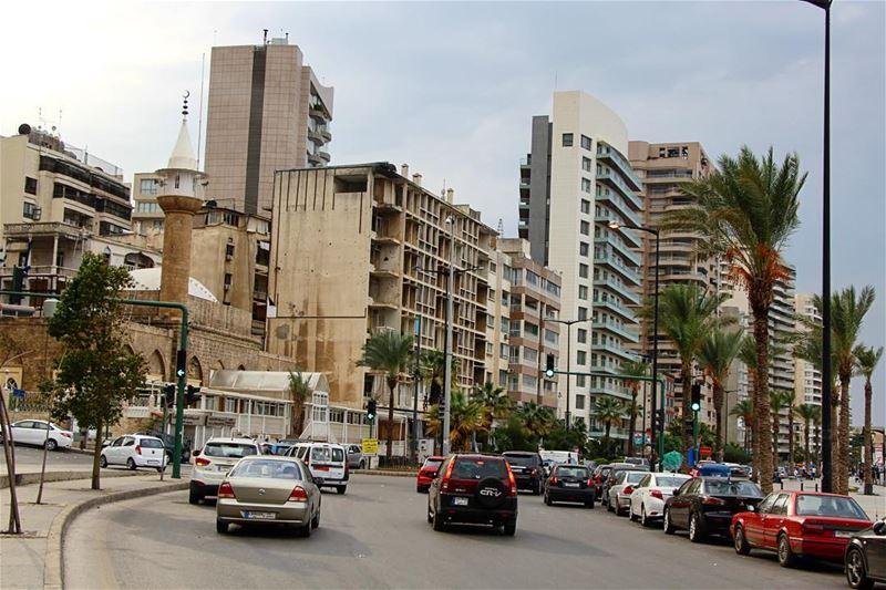 It's Saturday..🇱🇧 lebanon lebanon_hdr ig_lebanon insta_lebanon ...