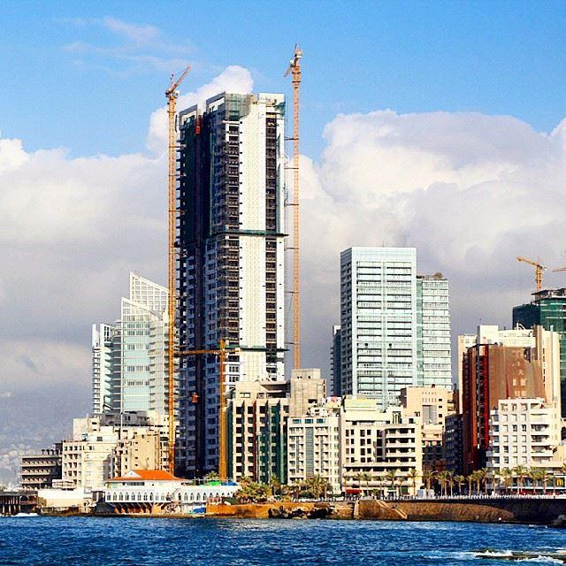 Beirut Lebanon ig_lebanon proudlylebanese wearelebanon liveloveleb ...