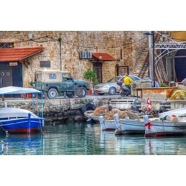 tyre livelovetyre Lebanon lebanon_hdr wearelebanon ig_lebanon ...