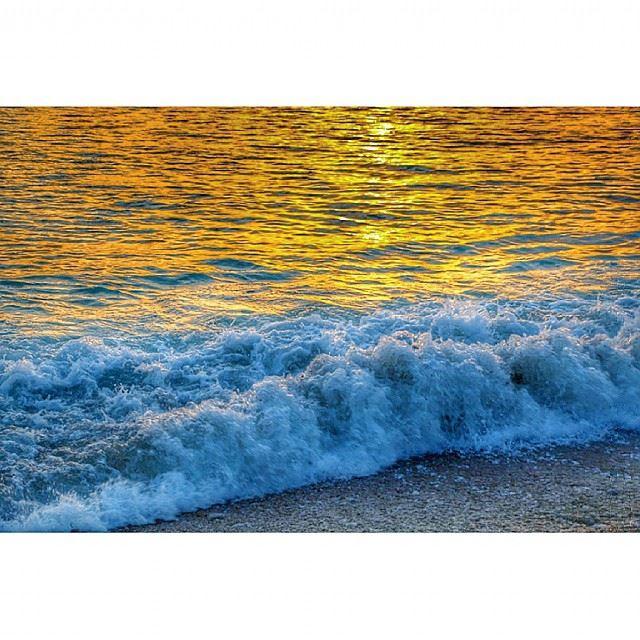 beach sun nature water TagsForLikes TFLers ocean lake instagood ...