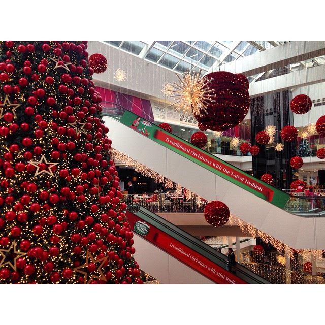 InstaSize christmas decoration lemall ...