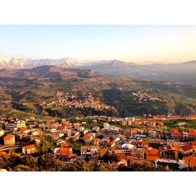 From ehden lebanon nature landscape wearelebanon proudlylebanese ...