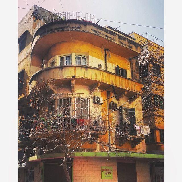 بيروت - Beirut Hamra Street ,