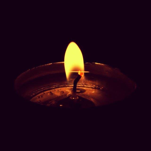 InstaSize i light a candle for Peace i light a candle for Love peace ...