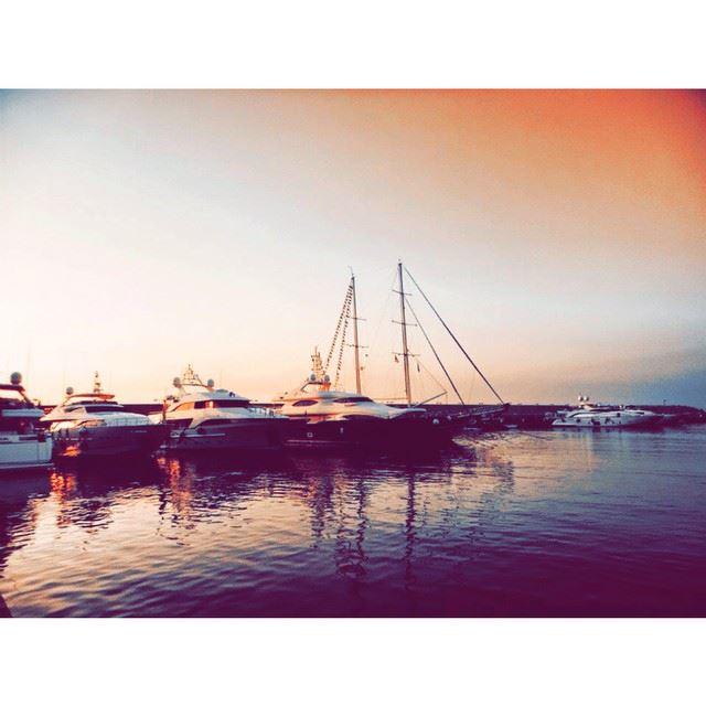 InstaSize beirut lebanon yachts photography proudlylebanese ...