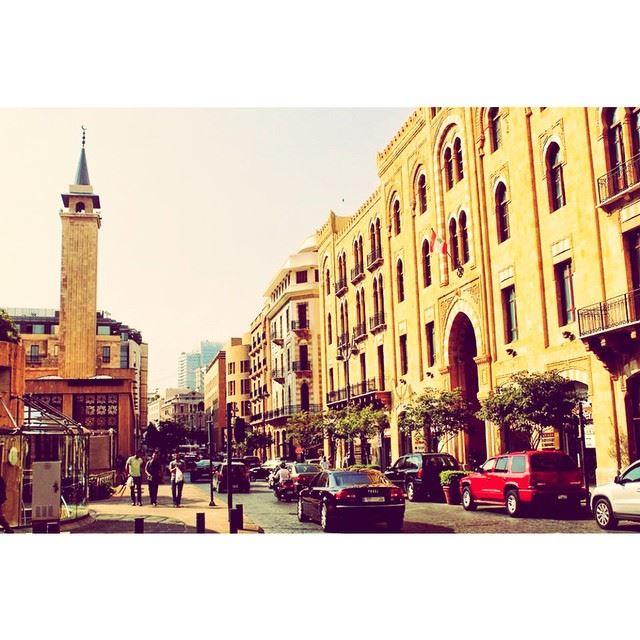 InstaSize lebanon beirut wearelebanon proudlylebanese ig_lebanon ...