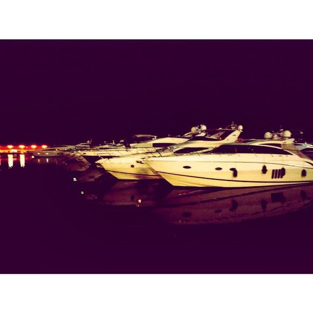 InstaSize yachts beirut lebanon ...