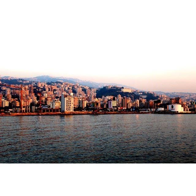 InstaSize lebanon antelies wearelebanon proudlylebanese ig_lebanon ...