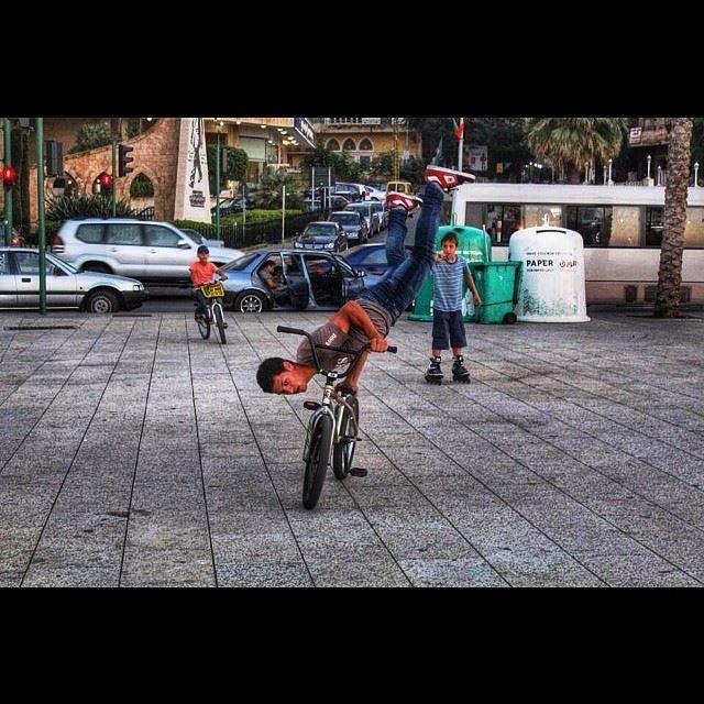 beirut streetphotography lebanon hdr ig_lebanon lebanon_hdr ...
