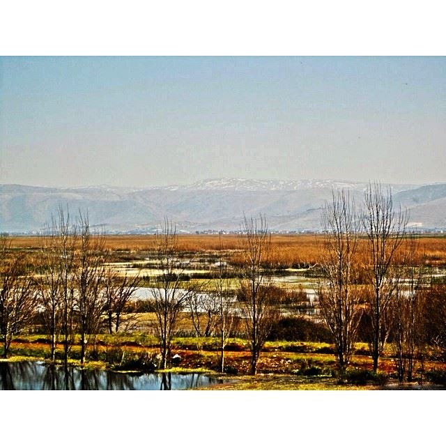 westbekaa lebanon landscape lebanon_hdr livelovelebanon wearelebanon...